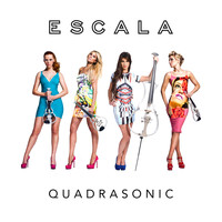 Escala - Quadrasonic