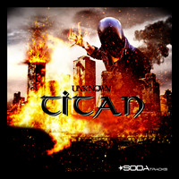 unknown - Titan