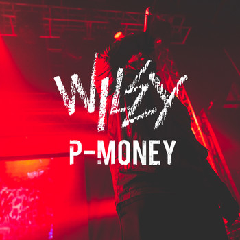 Wiley - P Money