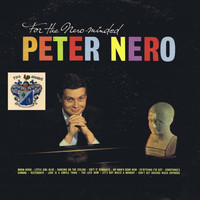 Peter Nero - For the Nero Minded