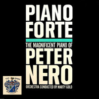 Peter Nero - Piano Forte