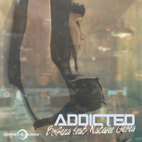 Bobina - Addicted