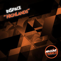 InSpace - Highlands