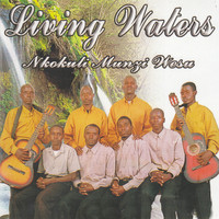 Living Waters - Nkokuli Munzi Wesu