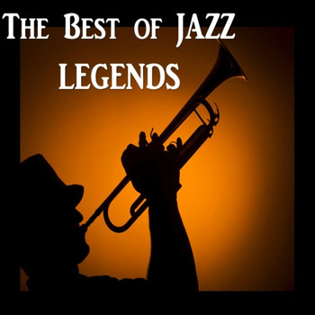 Various Artists - The Best of Jazz Legends