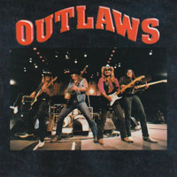 Outlaws - Hittin' the Road Live!