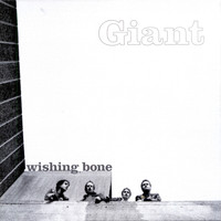 Giant - Wishing Bone EP