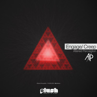 Altered Perception - Engage / Creep