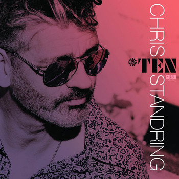 Chris Standring - Ten