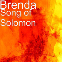 Brenda - Song of Solomon