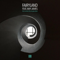 Fairyland - Kiss Me When The Sun Goes Down