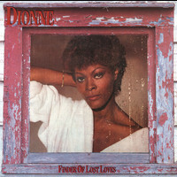 Dionne Warwick - Finder of Lost Loves (Expanded Edition)