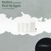 RedDub - Find Me Again
