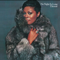 Dionne Warwick - No Night So Long (Expanded Version)