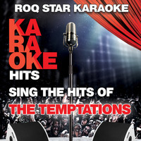 Roq Star Karaoke - Beauty Is Only Skin Deep (Originally Performed by The Temptations)