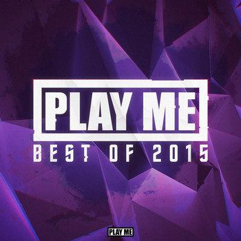 Various Artists - Play Me Records: Best of 2015