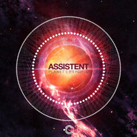 Assistent - Planet / Psychlo