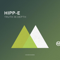 Hipp-e - Truth In Depth