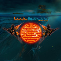Logic Species - Orient