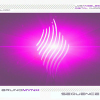 Bruno Mynx - Sequence