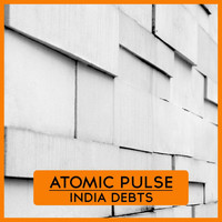 Atomic Pulse - India Debts