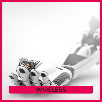 Various Artists - Wireless