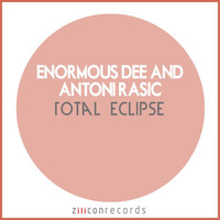 Enormous Dee - Total Eclipse