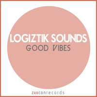 Logiztik sounds - Good Vibes