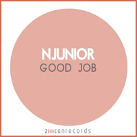 N-Junior - Good Job