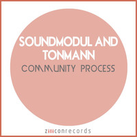 Soundmodul - Community Process