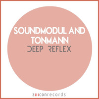 Soundmodul - Deep Reflex