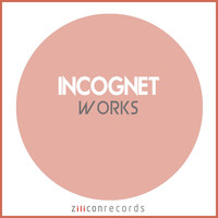 Incognet - Works