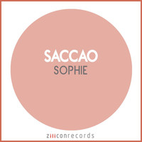 Saccao - Sophie