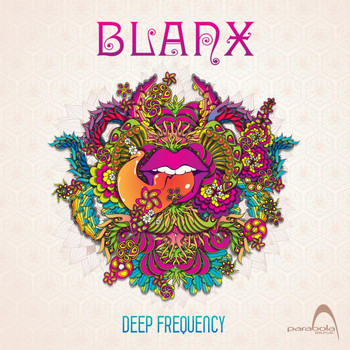 Blanx - Deep Frequency