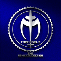 Topmodelz - The Remix Collection
