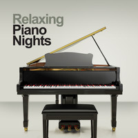 Various Artists - Relaxing Piano Nights