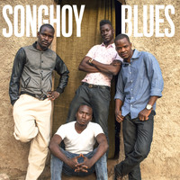 Songhoy Blues - Petit Metier (Version Francaise)