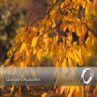 Pulsar - Golden Autumn