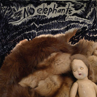 Lisa Germano - No Elephants
