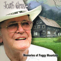 Josh Graves - Memories Of Foggy Mountain