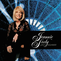 Jeannie Seely - Life's Highway