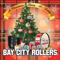 Bay City Rollers - A Christmas Shang-A-Lang