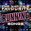 The Nation's Favourite Running Songs by Various