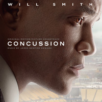James Newton Howard - Concussion (Original Motion Picture Soundtrack)