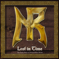 Nocturnal Rites - Lost In Time - The Early Years Of Nocturnal Rites