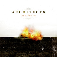 Architects - Heartburn - Single