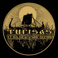 Turisas - To Holmgard And Beyond - Single