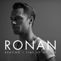 Ronan Keating - Let Me Love You