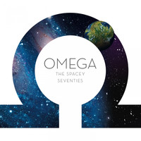 Omega - The Spacey Seventies