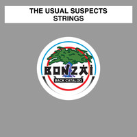 The Usual Suspects - Strings